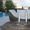Kattvik Design