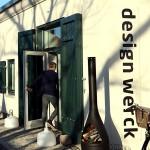 Lej lokale hos Designwerck