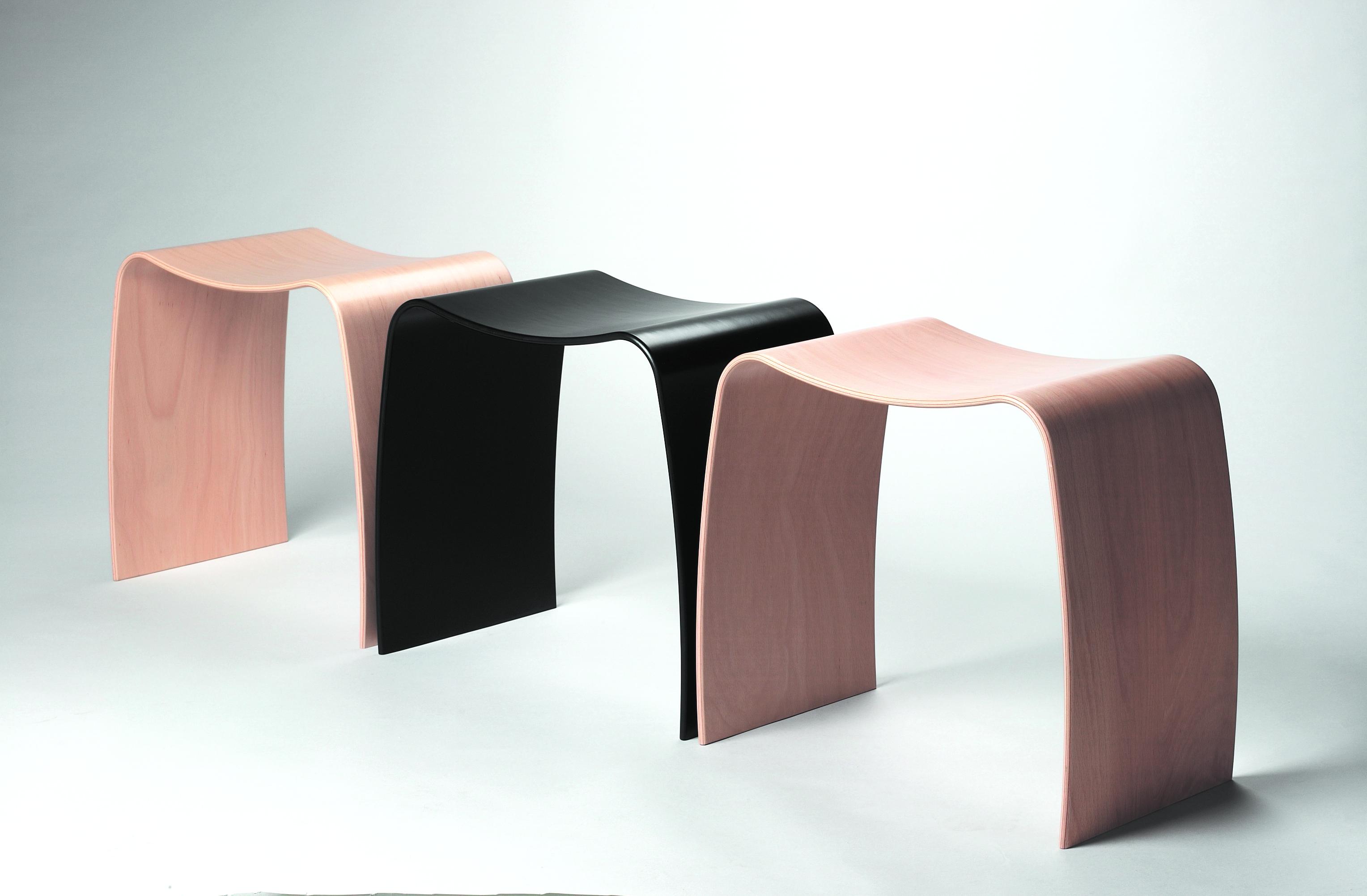 Askman Furniture