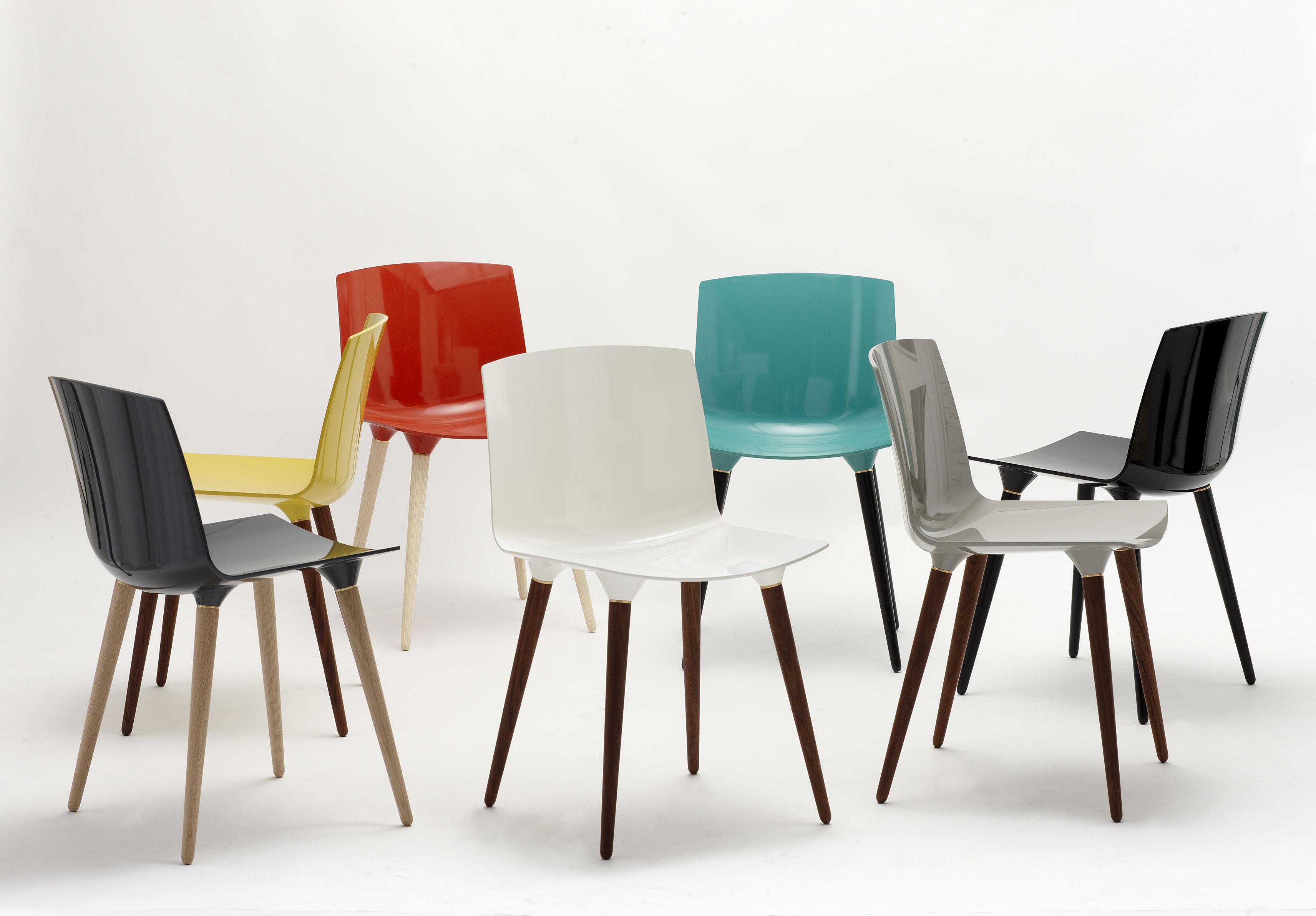 Delightful Andersen Furniture